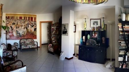 Casa Vacanze a Paceco